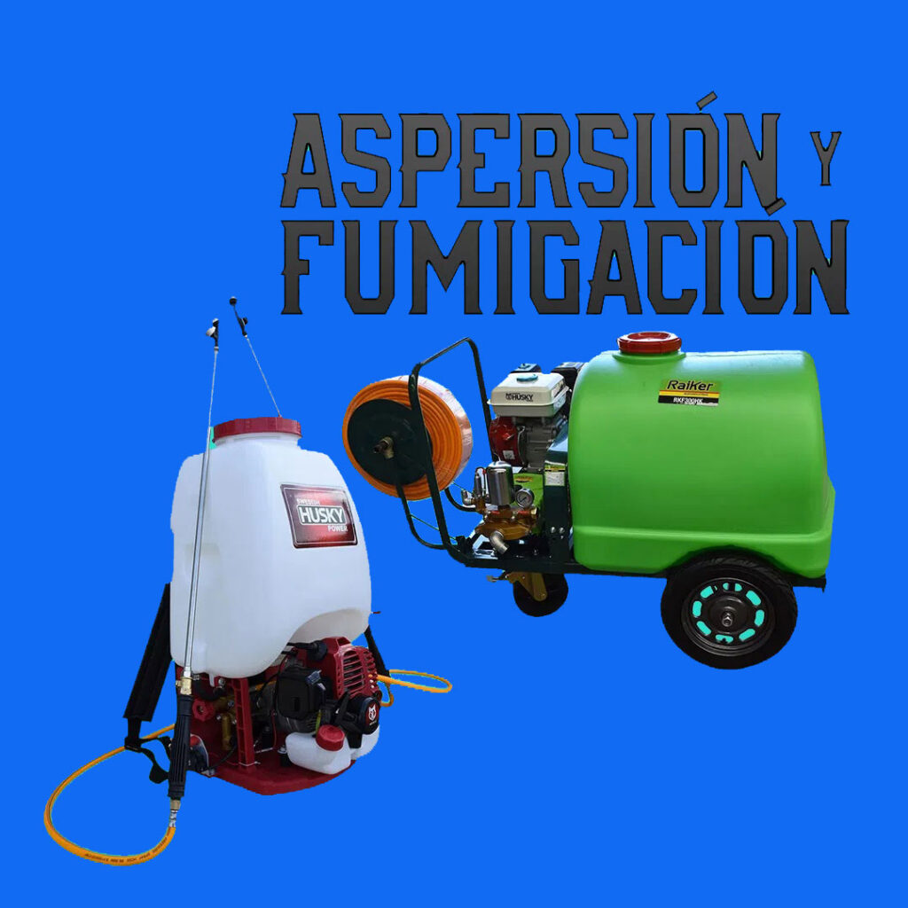 https://hyundaishop.com.mx/categoria-producto/aspersion-y-fumigacion/
