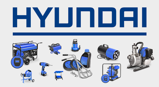 https://hyundaishop.com.mx/categoria-producto/marcas/
